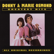 Donny and Marie Osmond: Greatest Hits