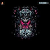 Qore 3.0 CD1