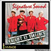 Signature Sound: Caught In The Act