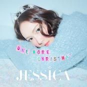 One More Christmas