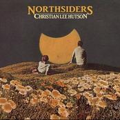 Christian Lee Hutson: Northsiders