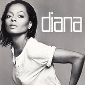 Diana cover art