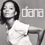 Diana Ross: Diana