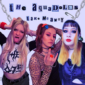 The Aquadolls: Take Me Away