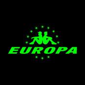 All Day And Night (Jax Jones  Martin Solveig Present Europa)
