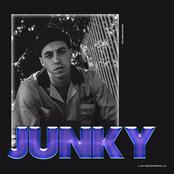 Junky - Single