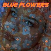 Blue Flowers - EP