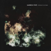 Maribou State: Portraits Outtakes