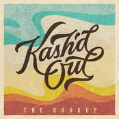 Kash'd Out: The Hookup