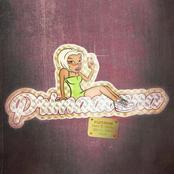 Primadonna (with Marc E. Bassy & Skizzy Mars)