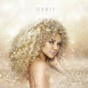 Orbit - Single