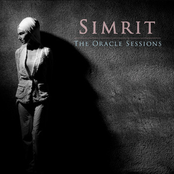 Simrit: The Oracle Sessions