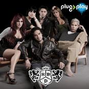 Plug & Play (Live)