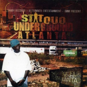 Underground Atlanta Vol. 4