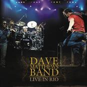 Dave Matthews Band - Live in Rio