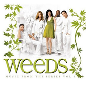 That 1 Guy: Weeds: Music from the Original Series Vol. 3