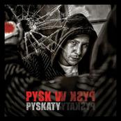 Pysk W Pysk-Special Edition