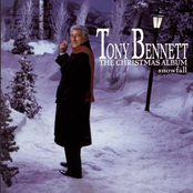 Tony Bennett: Snowfall - The Tony Bennett Christmas Album