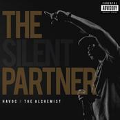 Havoc: The Silent Partner