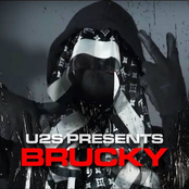 Brucky
