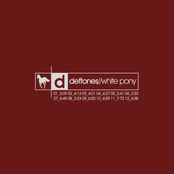 White Pony (Limited Edition)