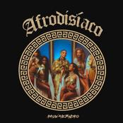 Rauw Alejandro: Afrodisíaco