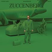 Tommy Cash: Zuccenberg