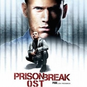 Prison Break OST