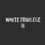 White Privilege II (feat. Jamila Woods)