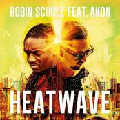 Heatwave (feat. Akon)