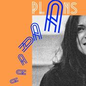 Plans - EP