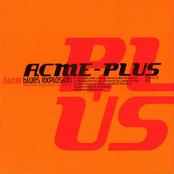 Acme Plus