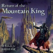 Return Of The Mountain King - A Tribute To Savatage