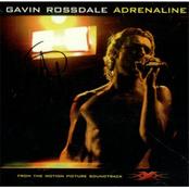 Adrenaline (Single)