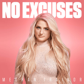 No Excuses - Single