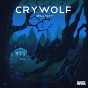 Crywolf: Ghosts EP