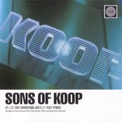 Sons Of Koop