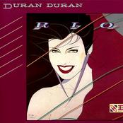 Rio (2001 Remaster)