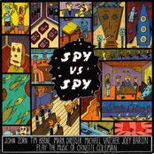 Spy Vs. Spy - The Music Of Ornette Coleman