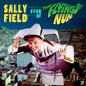 Sally Field: Star Of