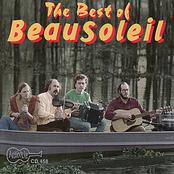 BeauSoleil: The Best of BeauSoleil