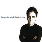 James Howard: Electric Rain