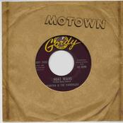 Gospel Stars: The Complete Motown Singles, Volume 3: 1963