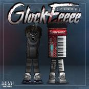 Splurge: Glockeeee