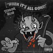 When It's All Gone