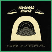 Garcia Peoples: Natural Facts