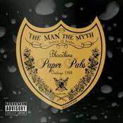 The Man the Myth
