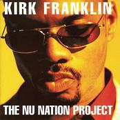 Kirk Franklin: The Nu Nation Project