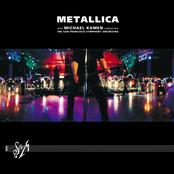 S&M (disc 2)