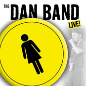 The Dan Band: The Dan Band Live!